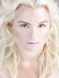 Regina Lund profil resmi