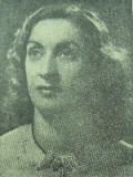Reha Kıral profil resmi