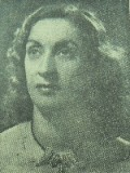 Reha Kıral