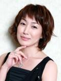 Reiko Takashima Oyuncuları
