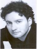 Renato Marchetti Oyuncuları