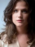 Renée Humphrey Oyuncuları