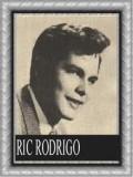 Ric Rodrigo