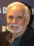 Ricardo Blume
