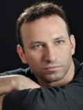 Ricardo Kleinbaum Oyuncuları