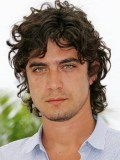 Riccardo Scamarcio Oyuncuları