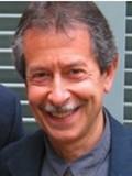 Riccardo Tozzi Oyuncuları