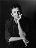Richard Robichaux profil resmi