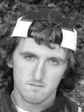 Rick Larkin profil resmi