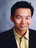 Rick Tae profil resmi