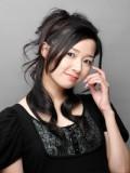 Rie Tanaka Oyuncuları