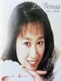Rika Fukami