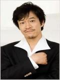 Rikiya Koyama Oyuncuları