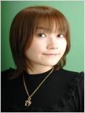 Rina Satou Oyuncuları