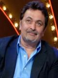 Rishi Kapoor Oyuncuları