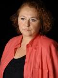 Rita Cortese Oyuncuları