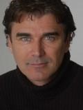 Rob Moran Oyuncuları