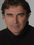 Rob Moran profil resmi