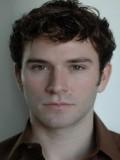 Robbie Sublett profil resmi