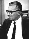 Robert Burks profil resmi