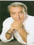 Robert Castel profil resmi