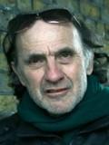 Robert Goodman Oyuncuları