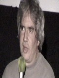 Robert Hiltzik profil resmi