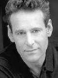 Robert Martin Steinberg profil resmi