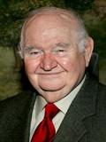 Robert Prosky profil resmi