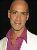 Robert Verdi profil resmi
