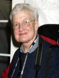 Roger Ebert profil resmi