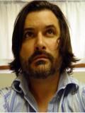 Roman Draughon profil resmi