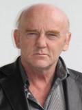 Romuald Andrzej Klos profil resmi