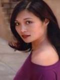 Jane R. Park profil resmi