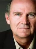 Ron Perkins profil resmi