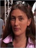 Rona Hartner Oyuncuları