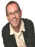 Ronnie Sperling profil resmi