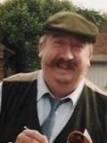 Ronny Coutteure profil resmi