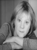Rosalind Ayres profil resmi