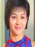 Rosamund Kwan profil resmi
