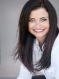 Rosanna Locke