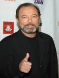 Rubén Blades Oyuncuları