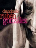 Rubén Gonzalez Oyuncuları