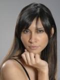 Ruby Feliciano profil resmi