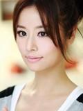 Ruby Lin profil resmi