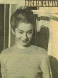 Rüçhan Çamay profil resmi