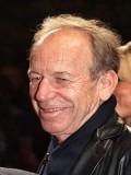 Rüdiger Vogler