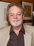 Russ Tamblyn profil resmi