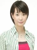 Ryô Hirohashi profil resmi