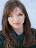 Rya Meyers profil resmi